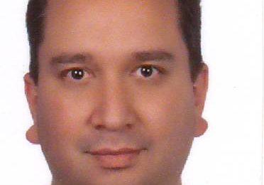 ANDREI MONTOYA